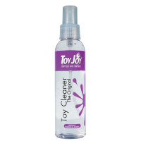 Спрей для очистки игрушек TOY CLEANER SPRAY - 150 мл.